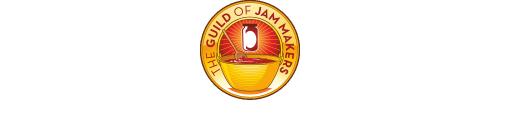 Jam Guild Members Logo